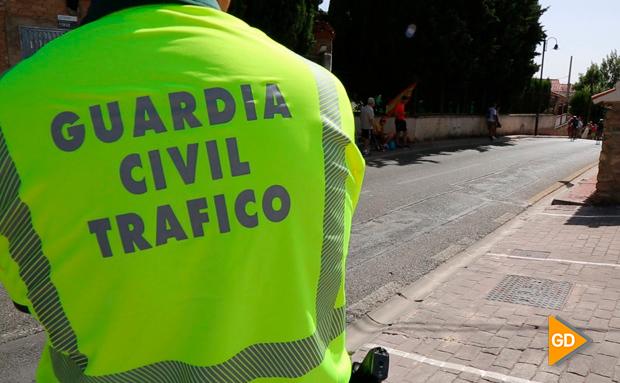 Fotos Vuelta Ciclista (11)