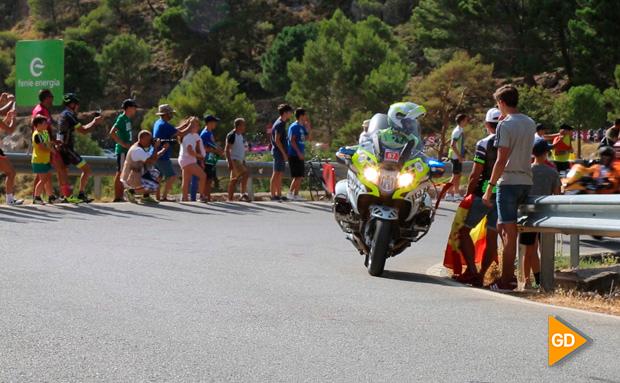 Fotos Vuelta Ciclista (15)