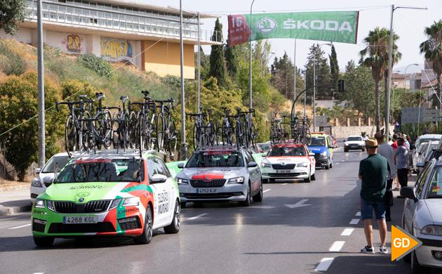 Fotos Vuelta Ciclista (18)