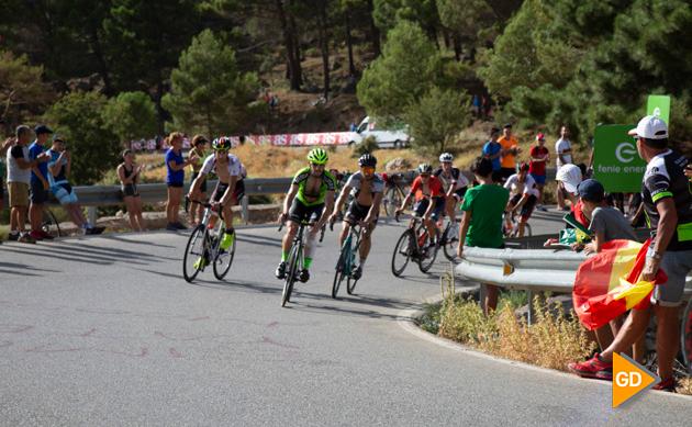 Fotos Vuelta Ciclista (4)