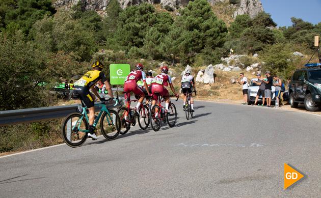 Fotos Vuelta Ciclista (5)