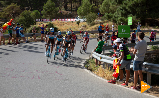 Fotos Vuelta Ciclista (6)