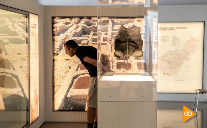 Fotos museo (2)
