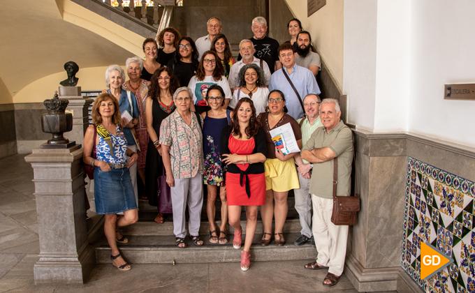 Granada-cuenta-con-un-protocolo-de-emergencia-para-la-acogida-de-migrantes