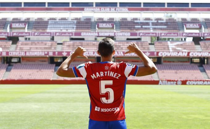 JOSÉ-ANTONIO-MARTÍNEZ-GRANADA-CF-patrocinador