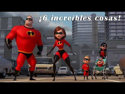 Las-6-increíbles-cosas-de-Los-Increíbles-2