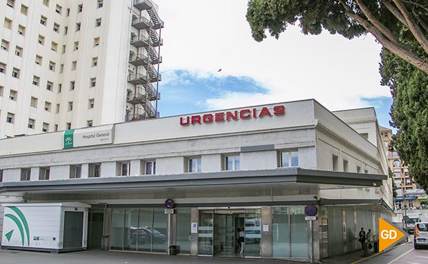 Urgencias-Hospital-Universitario-05
