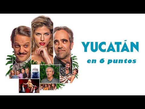 Yucatán-en-6-puntos