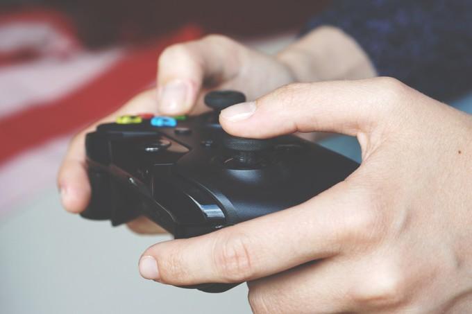 gamer-juegos-ordenador