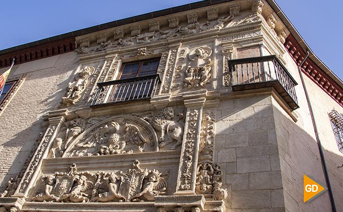 reportaje museo arqueologico 05