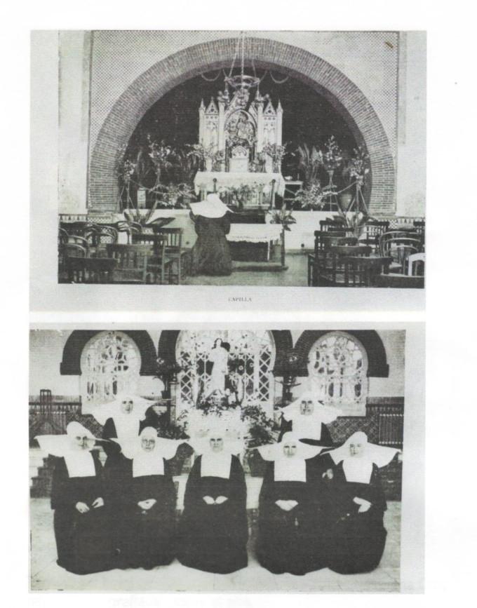 1938 3
