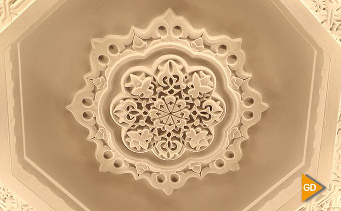ALHAMBRA PALACE 19