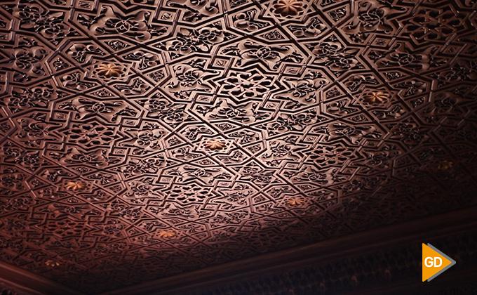 ALHAMBRA PALACE 23
