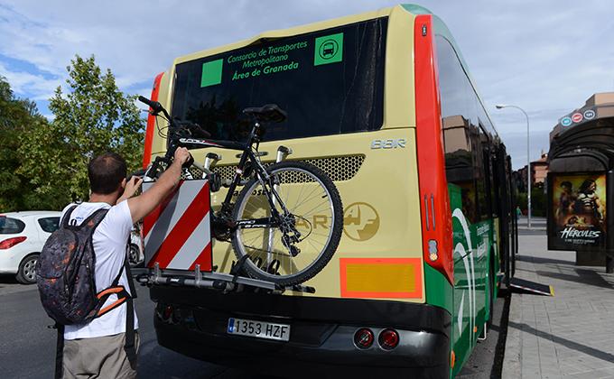 Buses adaptados_004