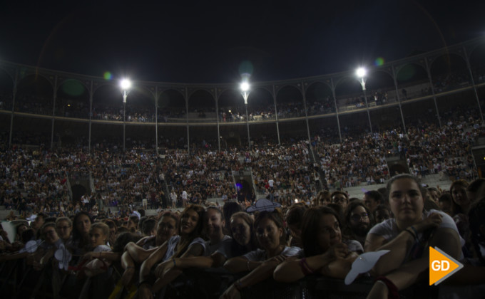 Concierto-Pablo-Alborán-Granada-Plaza-Toros (52)