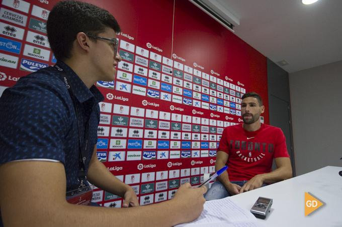 Entrevista a Antonio Puertas Foto Antonio L Juarez-1703