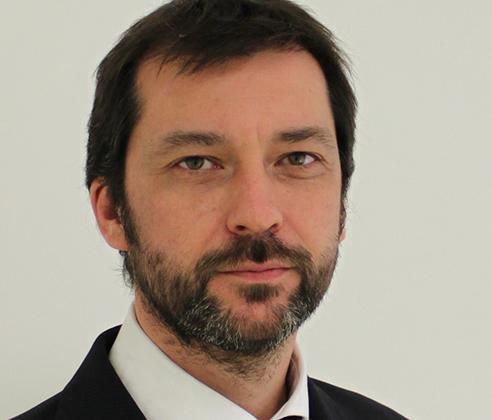 Jérôme Pigniez - Presidente de SilverEco def