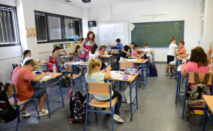COLEGIO-ALOMARTES-CLASE-PRIMARIA-NIÑOS