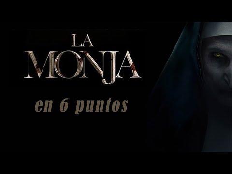Las-6-terroríficas-curiosidades-sobre-La-Monja