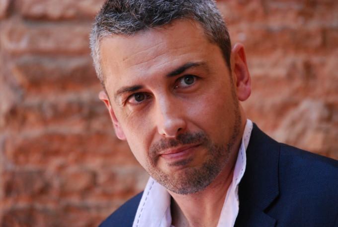 Mariano Sánchez, Profesor Titular de la Universidad de Granada