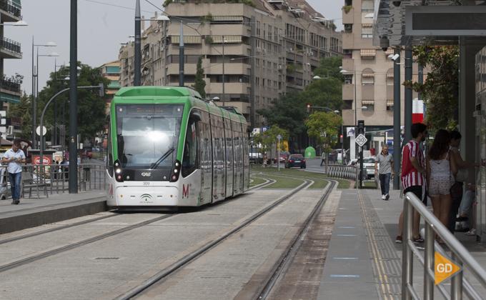 Metropolitano de Granada