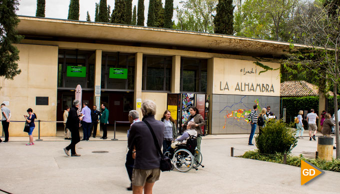 Taquillas-Alhambra-1
