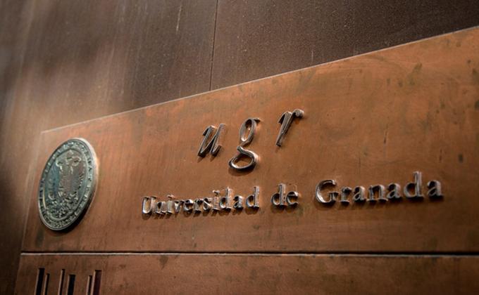 Ugr-Universidad-de-Granada