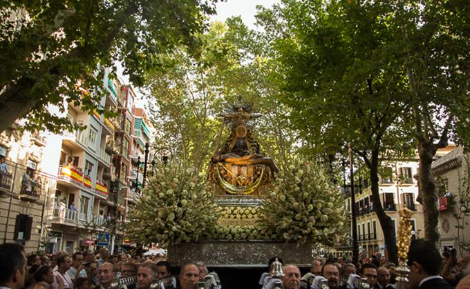 Virgen-de-las-Angustias-2016-19
