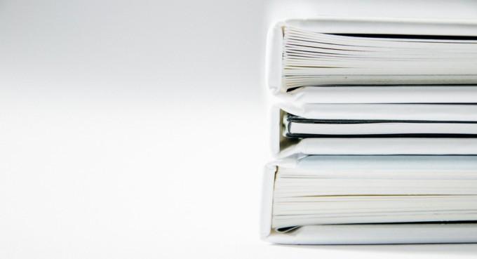 books-1845614_960_720