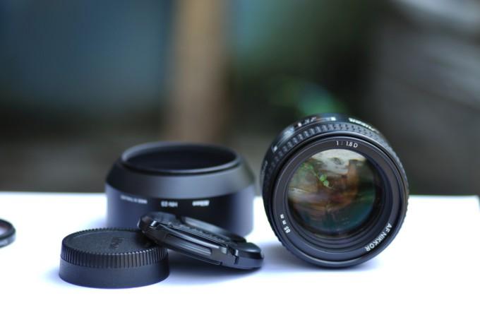 camera-1721378_1920