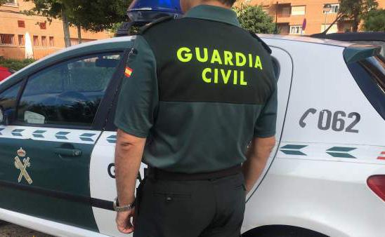 guardia-civil (1)