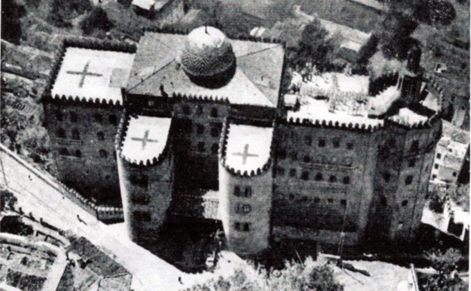 hospital-alhambra-palace