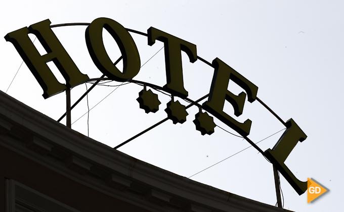 hoteles recursos Foto Antonio L Juarez -1468