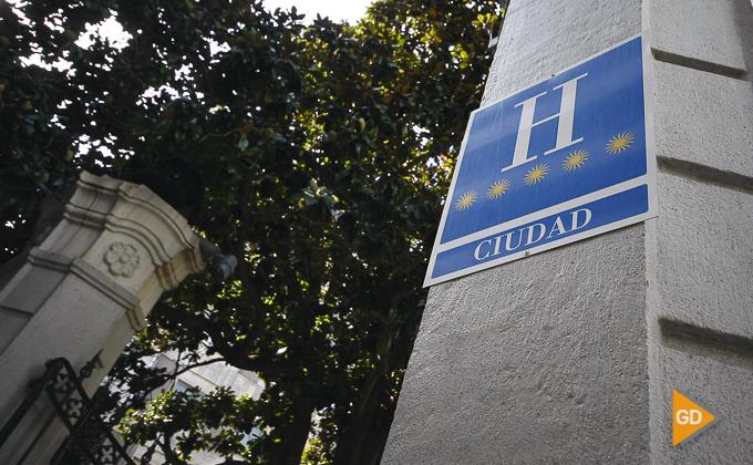 hoteles recursos Foto Antonio L Juarez -1475