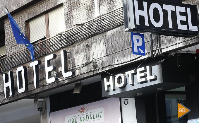 hoteles recursos Foto Antonio L Juarez -1480