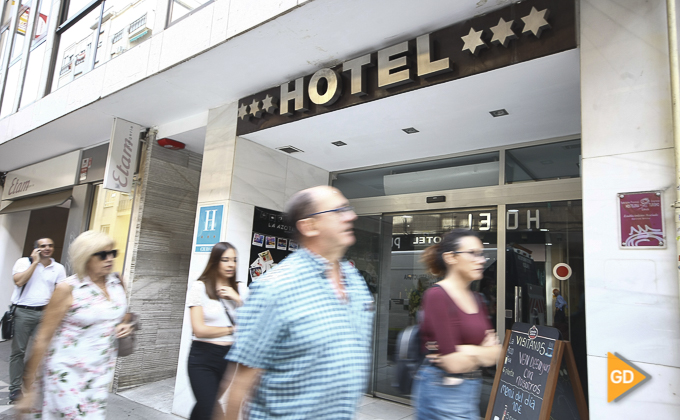 hoteles recursos Foto Antonio L Juarez -1483
