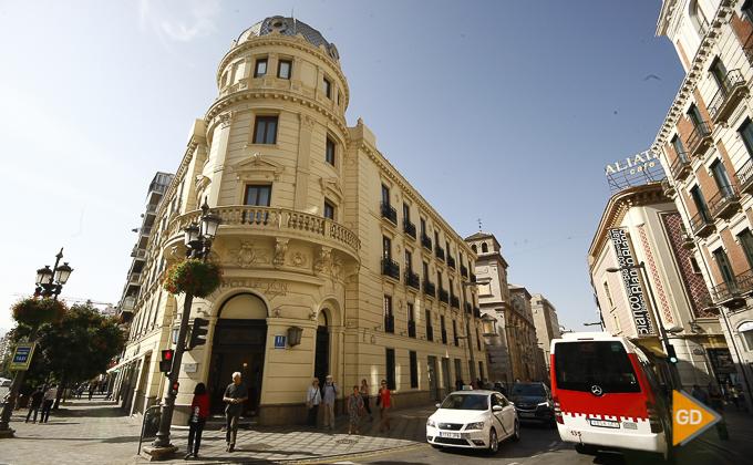 hoteles recursos Foto Antonio L Juarez -1491