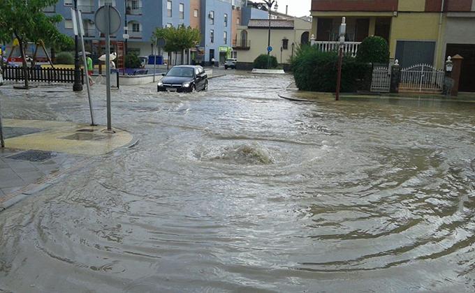 inundacion atarfe asvogra