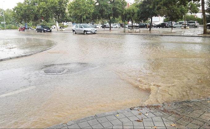 inundacion zona norte ap 3
