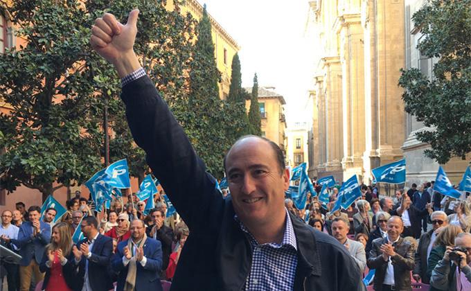 juan-garcia-montero-candidatura-pp-presidencia