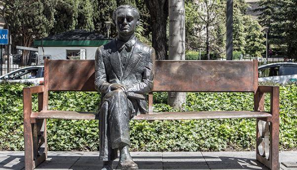 lorca-estatua