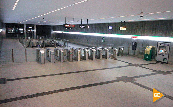 metro-huelga-2