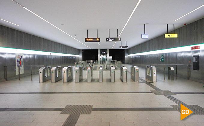 metro-huelga-3