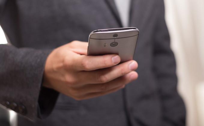 XIAOMI-TELÉFONO-MÓVIL-SPARTPHONE-APP