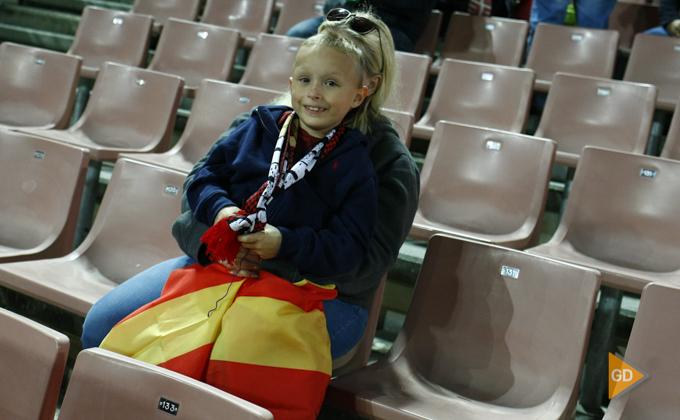 Granada CF - RCD Mallorca