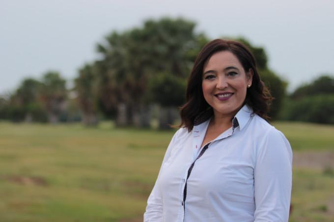 AxSí_Granada Candidatura 2D 28-10-18 Susana Peña Gómez