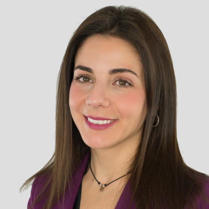 Dra. Cristina Serrano Falcon (1)