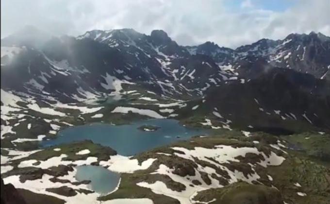 El-Espacio-Natural-de-Sierra-Nevada-protagonista-de-CIMAS-2018