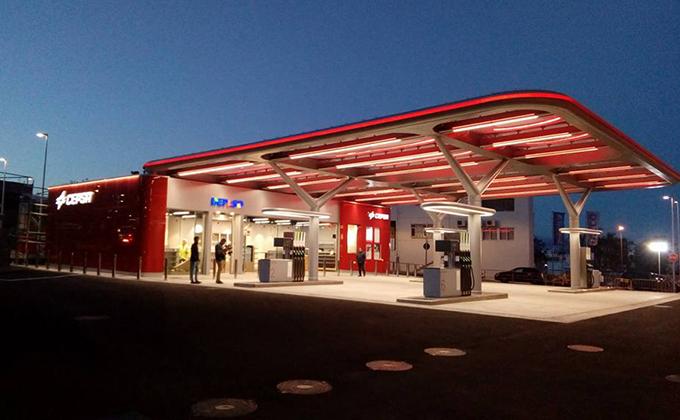 Estacion-de-Servicio-Taco-2