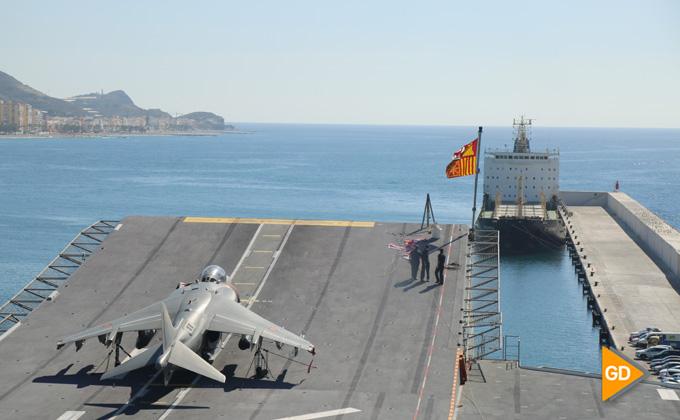 Fotos Juan Carlos I (8)